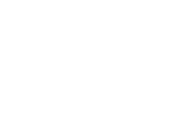 Willa Ada